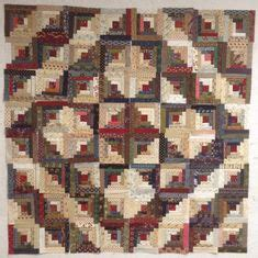 bettdecke patchwork design wall monday bettdecke decken und patchwork