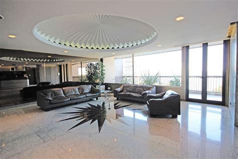 appartamenti in vendita a montecarlo monte carlo appartamento vendita vicino al casin 242