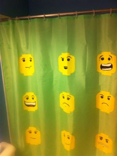 lego curtains 46 best images about lego bathroom ideas on pinterest