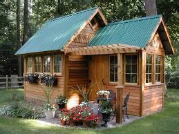 fancy garden sheds construct your personal shed with fancy garden sheds construct your personal shed with