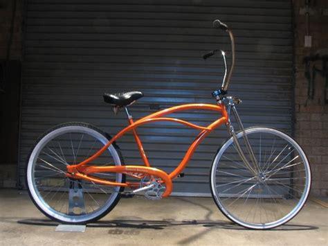kustom kruiser ultra glide dyno glide dyno cruiser bicycles