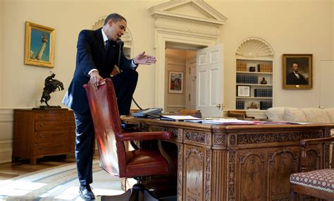 obama help to buy a house the pool arts culture inside obama s white house
