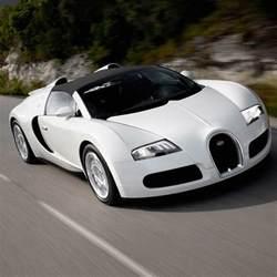Ciarra Bugatti Bugatti Veyron Manly Cars Askmen