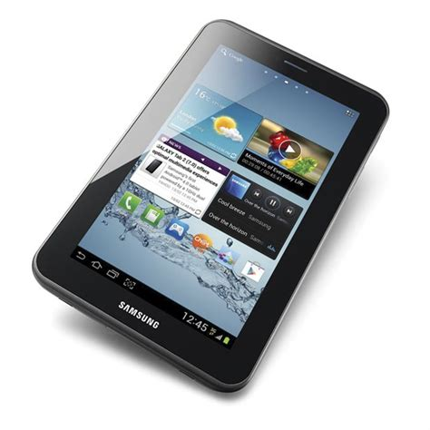 Samsung Galaxy Tab 2 Yang 7 Inchi samsung galaxy tab 2 7 inch gt p3100 reviews and ratings