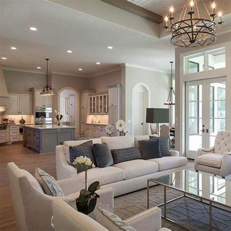 wohnzimmer gestalten grau designer wohnzimmer die ihnen eine vorstellung