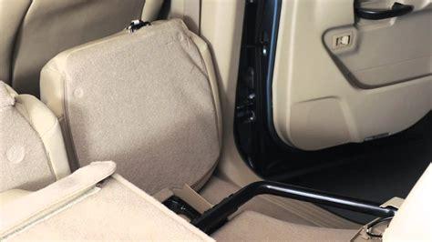 nissan quest seats fold 2013 nissan armada folding rear seats