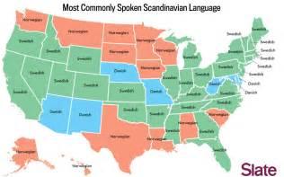 america language map us united states language maps map languages kariyote