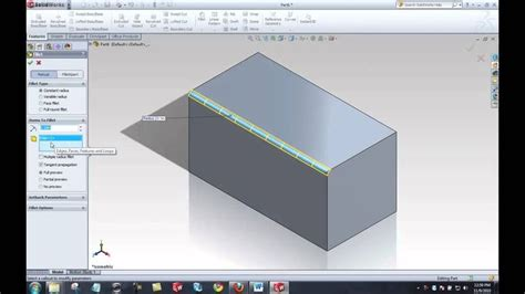 solidworks tutorial getting started 27 best solidworks assemblies simulations images on