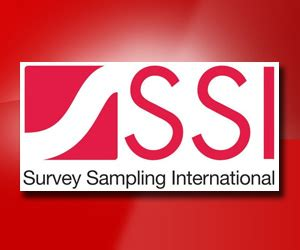 Survey And Earn - ssi daily survey worldwide can you survey