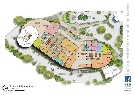 hotel layout ground floor hotel floor plan design plans for hotels friv 5 games