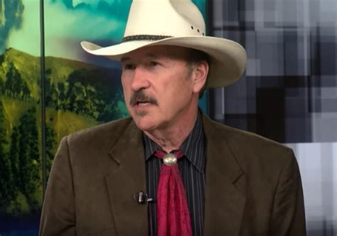 Montana Court Records Court Records Flare Up In Montana House Race Daily Callout
