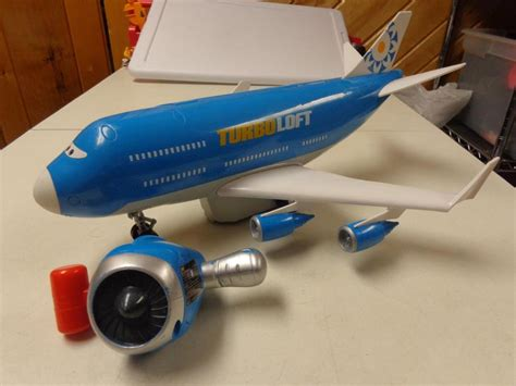 disney cars for sale disney cars airplane for sale classifieds