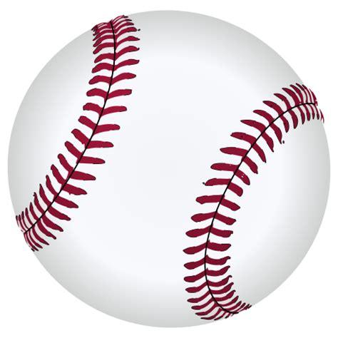 file baseball svg wikimedia commons