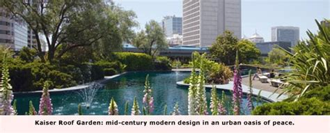 Olive Garden Vancouver Mall by Retro Living Blasts From The Past Page 4 Eichler Network