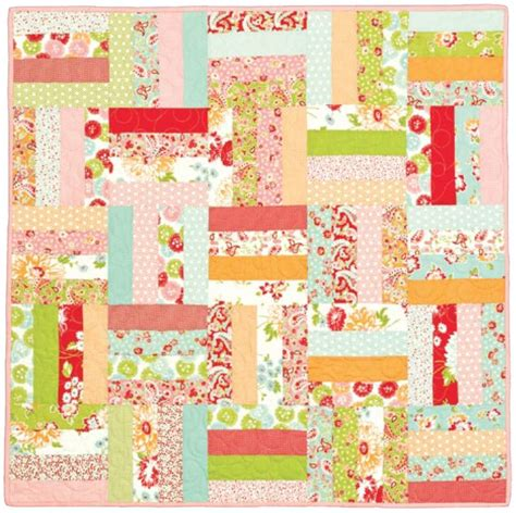 quilt pattern generator free 350 best images about free quilt patterns on pinterest