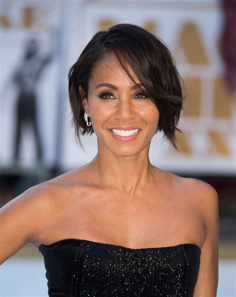 the hottest bob haircuts of the moment liveabout 25 best ideas about edgy bob haircuts on pinterest edgy hair medium short hair and textured bob