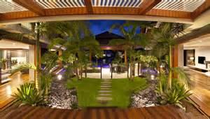 Home Design Resort House Season 02 Episode 07 Sandcastles