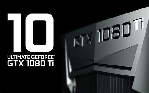 Geforce Giveaway - geforce giveaways for gfe 3 0 members geforce