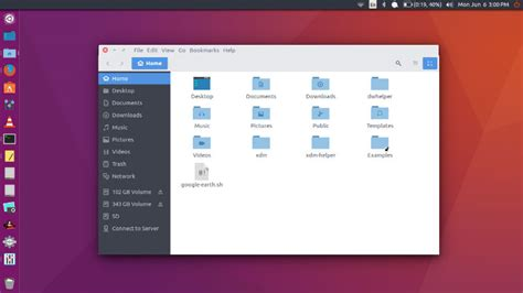 themes ubuntu 15 10 how to install arc theme on ubuntu 16 04 ubuntu 15 10
