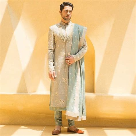 Dress Modis Nikky Style 69 best images about s indian fashion on couture week india and