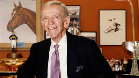 Biography Fred Astaire | fred astaire dancer biography com