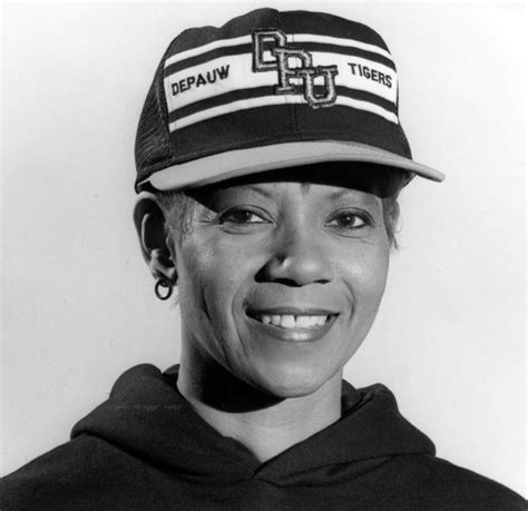 biography wilma rudolph wilma rudolph s scars and star the appreciation of