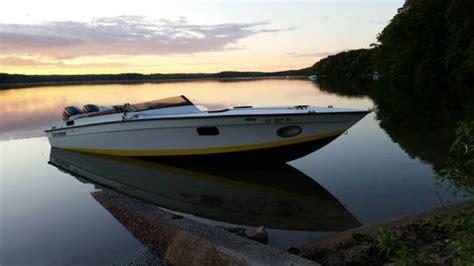24 banana boat for sale 24 ft banana boat for sale