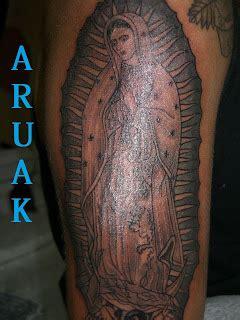 imagenes de virgen de guadalupe para tatuajes aruak tatuajes y dise 209 os virgen de guadalupe