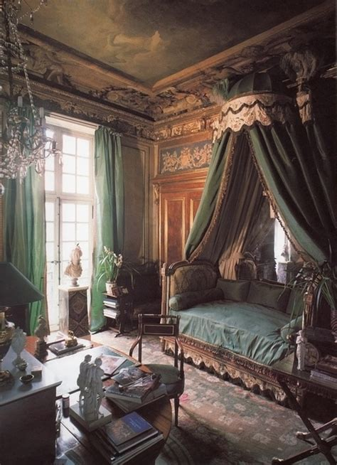elegant vintage bedroom pictures   images