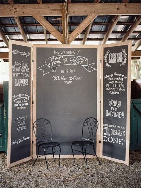 vintage photo booth layout 20 brilliant wedding photo booth ideas booth ideas