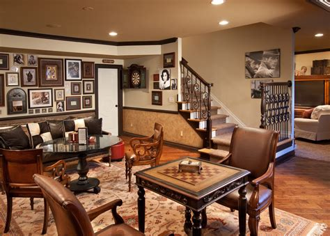 Living Room Gaming Table Astonishing Chess Table Decorating Ideas Images In