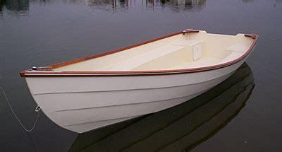 cape dory boat builders duxbury dory company dealers