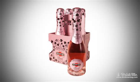 Martini Rossi Add Some Sparkle To Mother S Day Without
