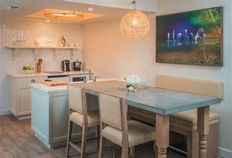 house suites by the don cesar updated 2017 prices