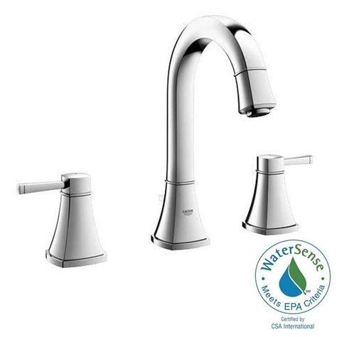 chrome bathroom faucets kohler devonshire widespread lavatory faucet polished chrome