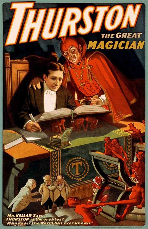 occult posters     nourish  soul