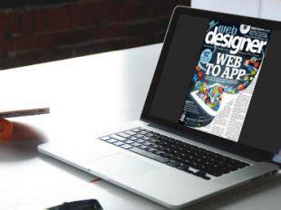 best flipbook software flipbook software vidomi