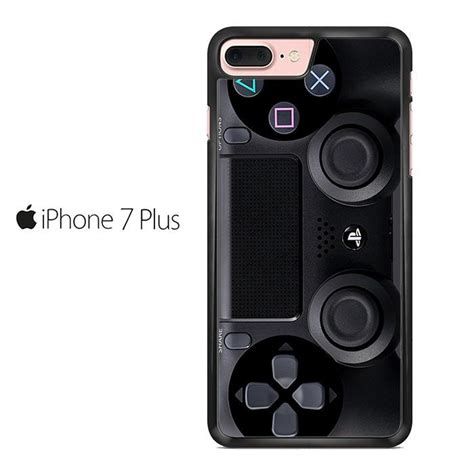 ps4 controller play station iphone 7 plus comerch