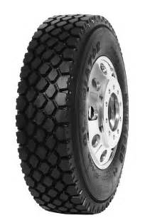 Car Tires Geelong Gladiator Qr84 Highway Tyres