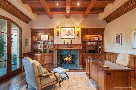 attractive Home Interior Design Software #2: z-mediterranean-home-office-2-120217.jpg