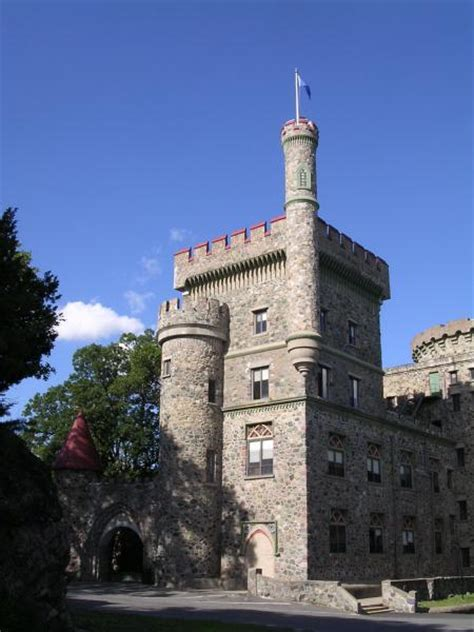 Brandeis Search The Castle Waltham Massachusetts
