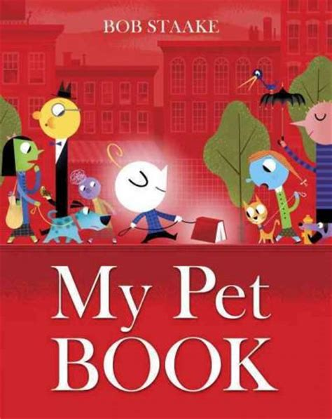 picture books about pets best books of 2014 npr