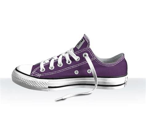 Sepatu All Ungu jual sepatu converse all murah sepatuconverseonline