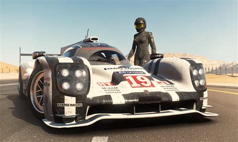 Sports Car Wallpaper 2017 Trailer by Forza Motorsport 7 Is Coming To The Xbox One X And