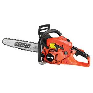 home depot chainsaw chainsaws outdoor power equipment the home depot