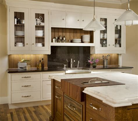 dalia kitchen design island view traditional kitchen