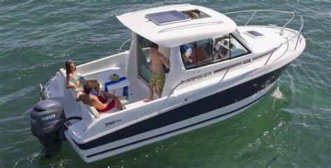sport fishing boat jobs inboard cabin cruiser boats in board cabin cruiser