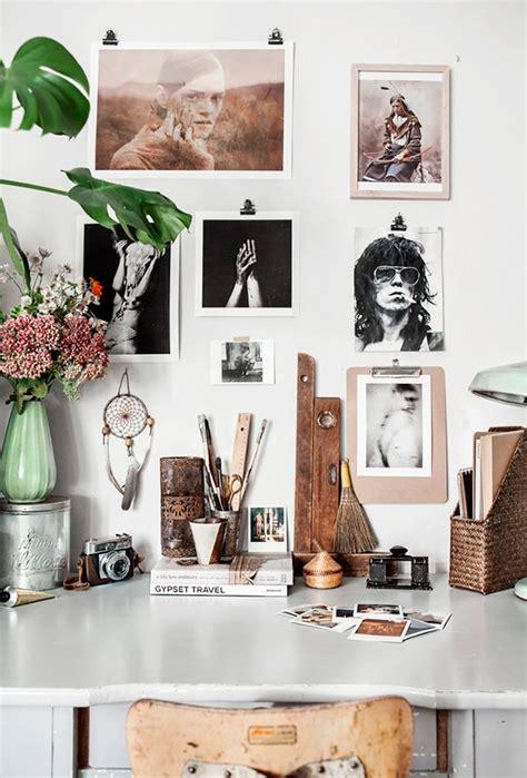 Feminine Home Decor 25 Best Ideas About Feminine Office Decor On Feminine Office Home Office Decor And