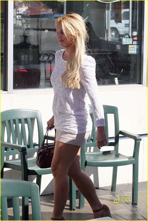 Britneys Ex Bodyguard Blows Lid On Use And by Seite Nicht Gefunden Telekine Fernsehproduktion