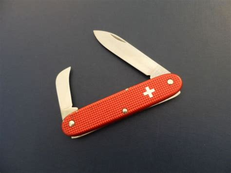 1 1983 1 Victorinox Swiss Army Pocket Knife Morgarten 2016 New Limited 36 best victorinox 84 mm swiss army knives images on